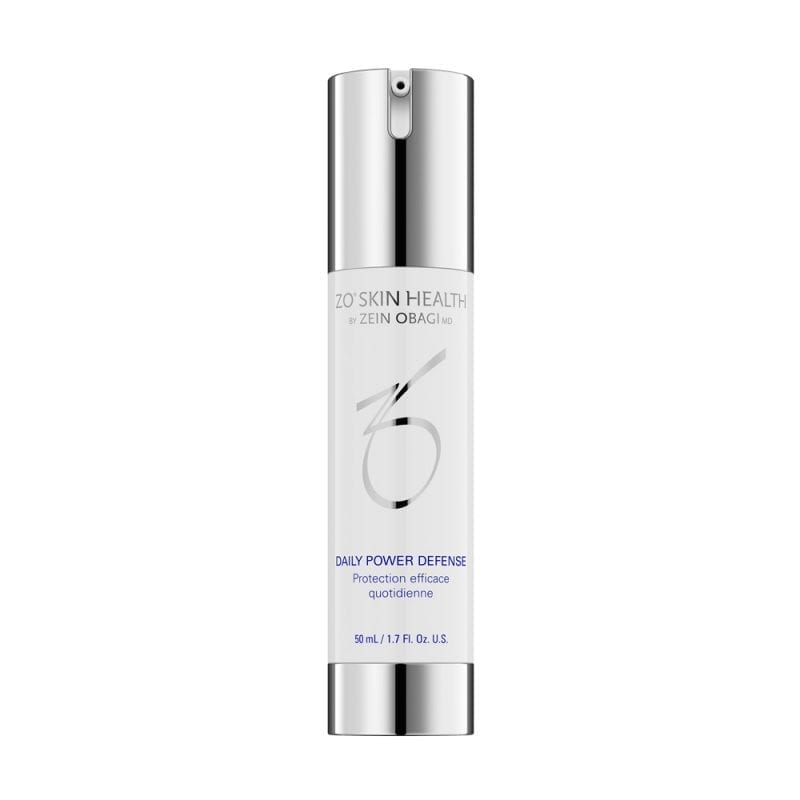 Beautifulskin ZO Skin Health Daily Power Defence