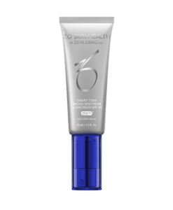 zo skin health smart tone broad spectrum sunscreen spf 50