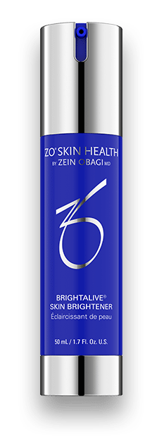 brightalive van zo skin health