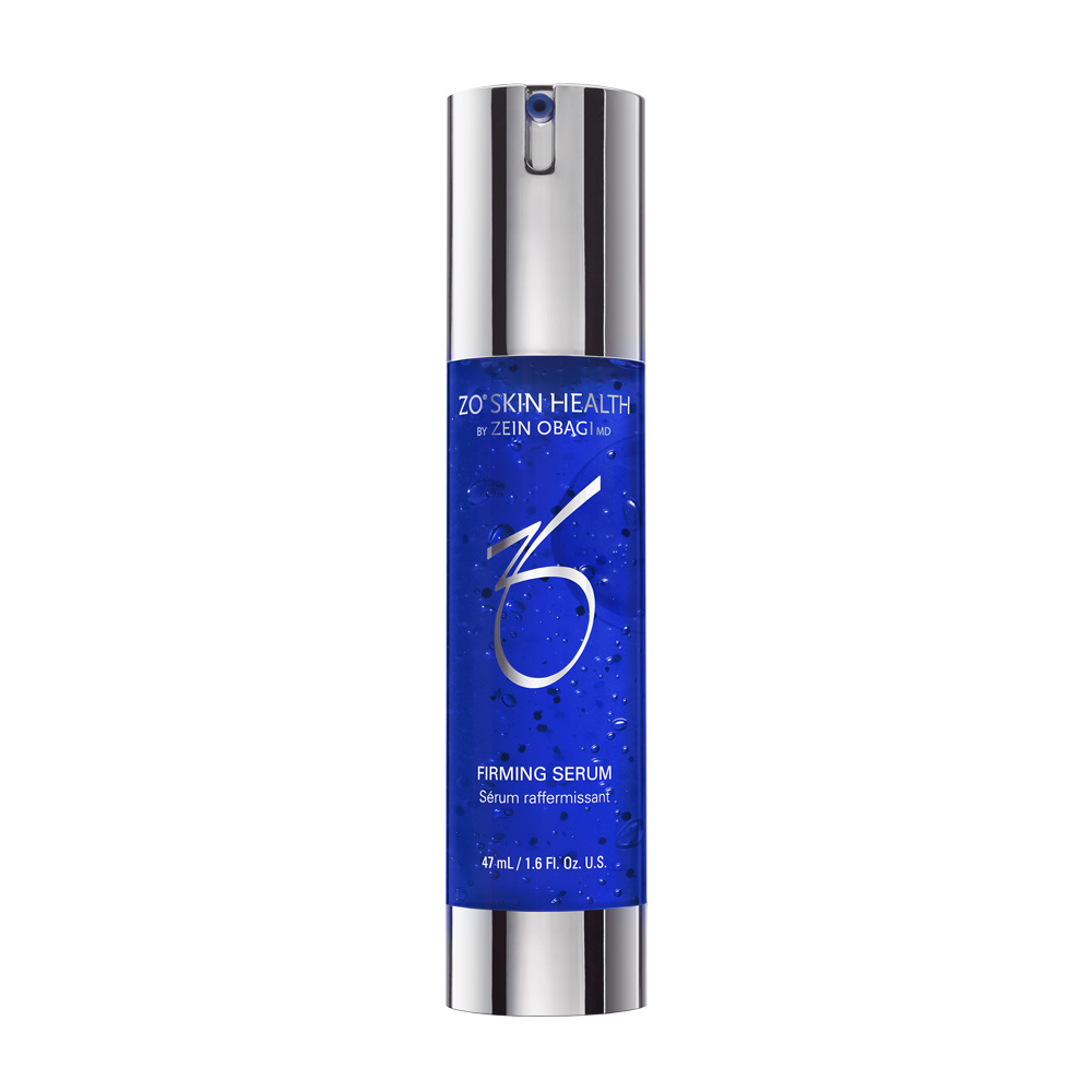 Beautifulskin ZO Skin Health Firming Serum